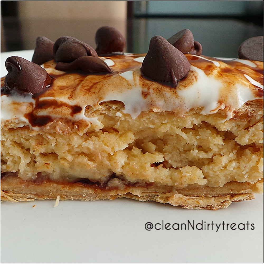 low carb dessert page 2 clean 39 n dirty treats. Black Bedroom Furniture Sets. Home Design Ideas