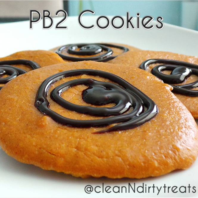 anyone heard of pb2 pb2 is peanut butter but in a powder form most of ...